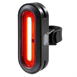Kryptonite Avenue R-75 COB Rear Bike Light