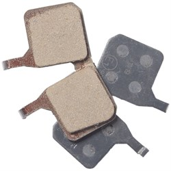 Magura 9.P Performance Compound Brake Pads