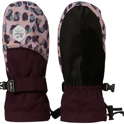 Rojo Outerwear Maximise Mittens - Big Girls'