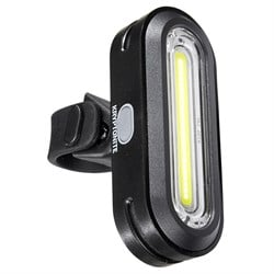 Kryptonite Avenue F-150 COB Front Bike Light