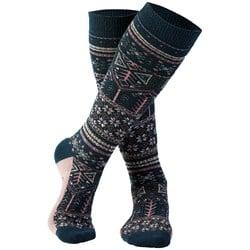 Rojo Outerwear Nortek Socks - Women's