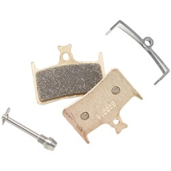 Hope E4 Sintered Disc Brake Pads
