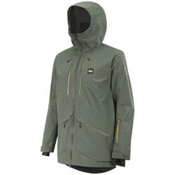 Picture Organic Zephir Jacket