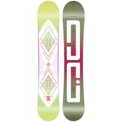 DC Biddy Snowboard - Women's 2021