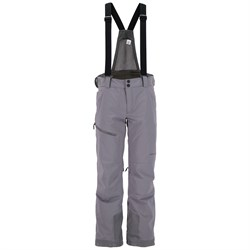 Obermeyer Force Suspender Pants