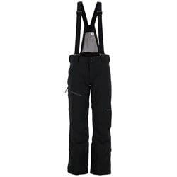 Obermeyer Force Suspender Pants