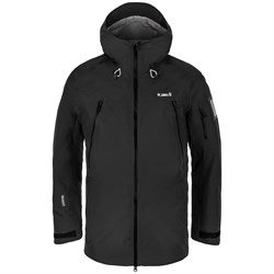 Planks Clothing Yeti Hunter Shell Jacket