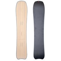 Gentemstick Giant Mantaray Snowboard - Blem 2020