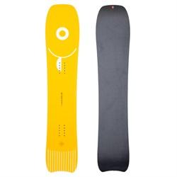Gentemstick Lohi 132 Snowboard - Blem - Kids' 2020