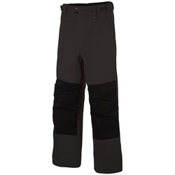Planks Clothing Easy Rider Pants