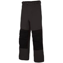 Planks Easy Rider Pants
