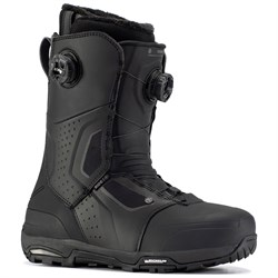 Ride Trident Boa Snowboard Boots  - Used