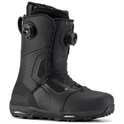 Ride Trident Boa Snowboard Boots 2021