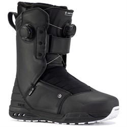 Ride 92 Snowboard Boots 2021