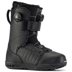 Ride Deadbolt Snowboard Boots 2021