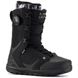 Ride Anchor Snowboard Boots 2021
