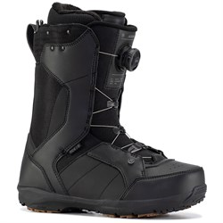 Ride Jackson Snowboard Boots 2021