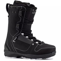 Ride Triad Snowboard Boots 2021