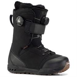Ride Karmyn Snowboard Boots - Women's 2021