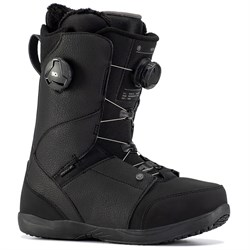 Ride Hera Snowboard Boots - Women's  - Used