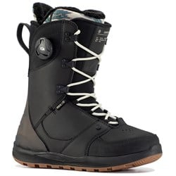 Ride Context Snowboard Boots - Women's 2021