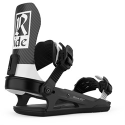 Ride C-10 Snowboard Bindings 2021
