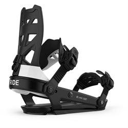 Ride A-8 Snowboard Bindings 2022