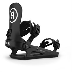 Ride C-2 Snowboard Bindings 2021