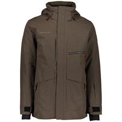 Obermeyer Density Jacket