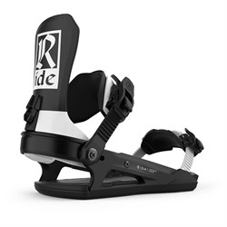 Ride CL-8 Snowboard Bindings - Women's 2021