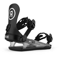 Ride CL-4 Snowboard Bindings - Women's 2022