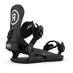 Ride CL-2 Snowboard Bindings - Women's 2021