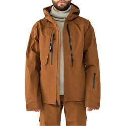 Holden 3-Layer Jacket