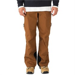 Holden 3-Layer Alpine Pants