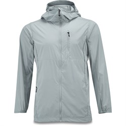 Dakine Reserve Full Zip Windbreaker