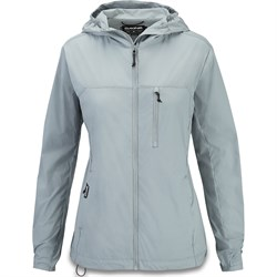 Dakine Reserve Full Zip Windbreaker - Women's