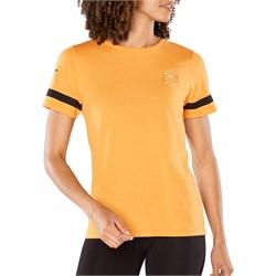 Dakine High Five S/S Tech T-Shirt - Women's