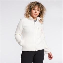 evo Madison High Pile Jacket - Women's