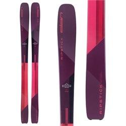 Elan Ripstick 94 W Skis - Women's 2022