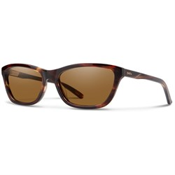 Smith Getaway Sunglasses - Women's