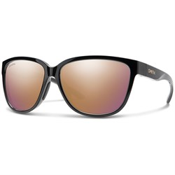 Smith Monterey Sunglasses