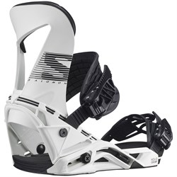 Salomon Hologram Snowboard Bindings 2021
