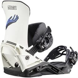 Salomon District Snowboard Bindings - Women's 2021