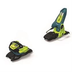 Marker Jester 18 Pro ID Ski Bindings 2022