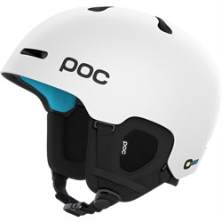 POC Fornix SPIN Helmet - Used