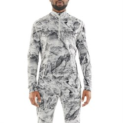 Icebreaker 250 Vertex Long Sleeve Half Zip Top