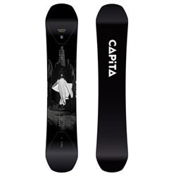 CAPiTA Super DOA Snowboard 2021