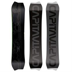CAPiTA Asymulator Snowboard 2021