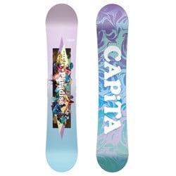 CAPiTA Paradise Snowboard - Women's 2021