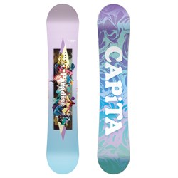 CAPiTA Paradise Snowboard - Women's  - Used